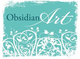 Winter Fairytales exhibition at Obsidian Art Gallery