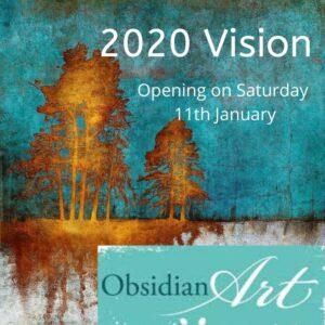 2020 Vision Exhibition