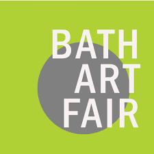 Bath Art Fair 2020